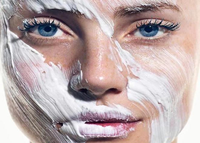 Увлажнение кожи. Окклюзия